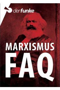 Marxismus FAQ
