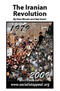 The Iranian Revolution 1979 and 2009