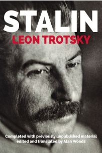 STALIN (Hardcover)